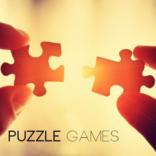 Puzzle Games's avatar