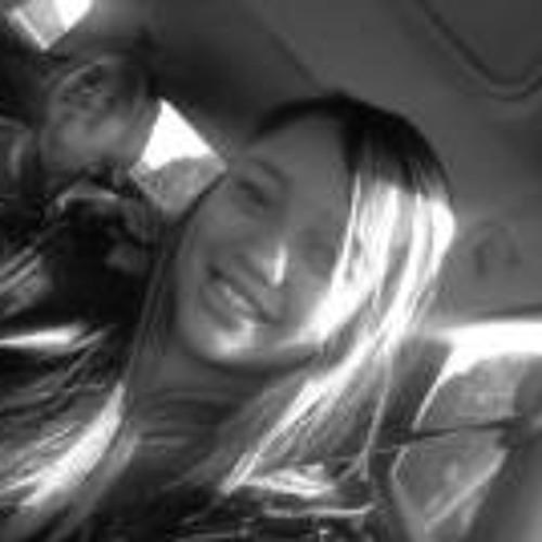 Destiny Tamara Housham's avatar