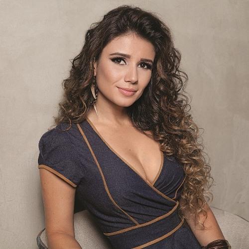 Paula Fernandes's avatar