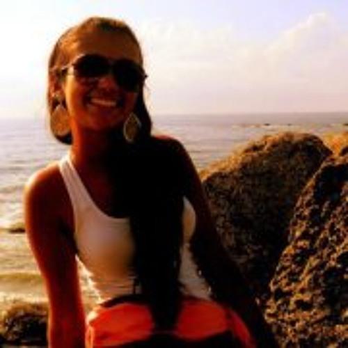Amanda Vesaloski's avatar