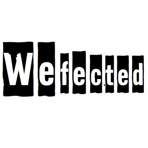 Wefected's avatar