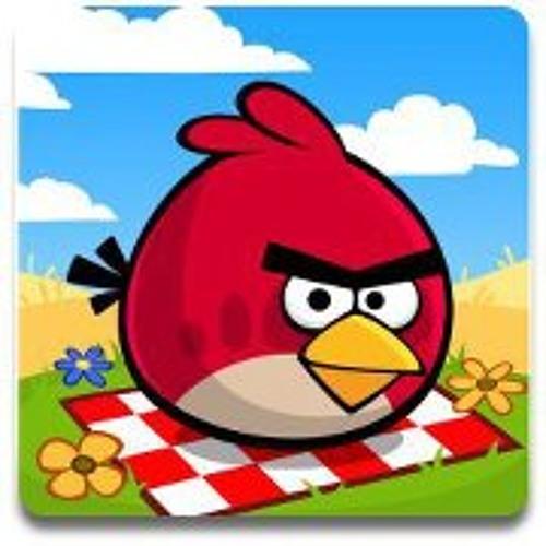 Omar Hossam 2's avatar