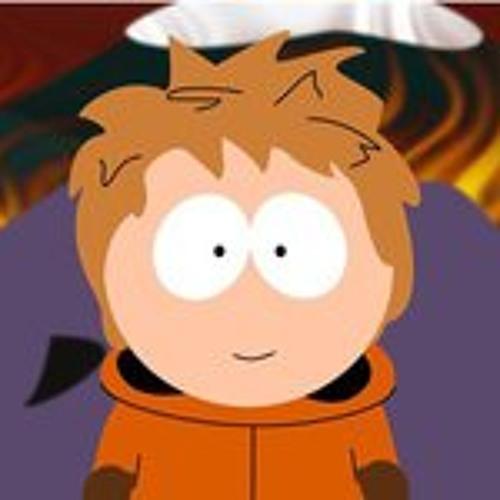 Kenneth Unkown's avatar
