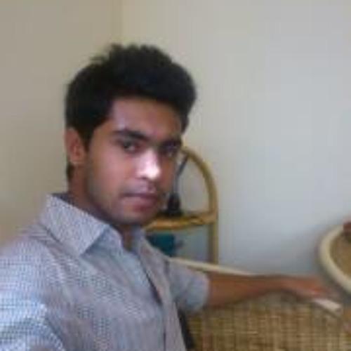 Bilal Khan 27's avatar