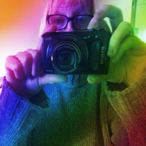 mfordscot's avatar