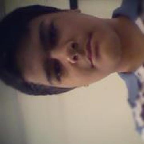Luishfer's avatar