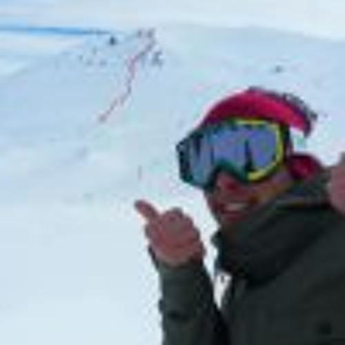 Marcus Bruennel's avatar