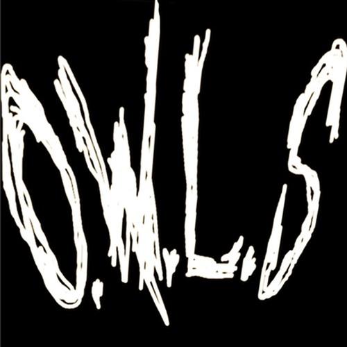 OWLSHQ's avatar