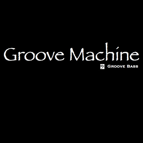 groove4party's avatar