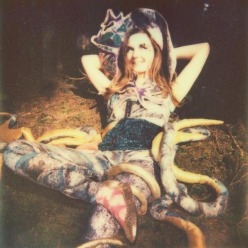 Orphan Fairytale's avatar