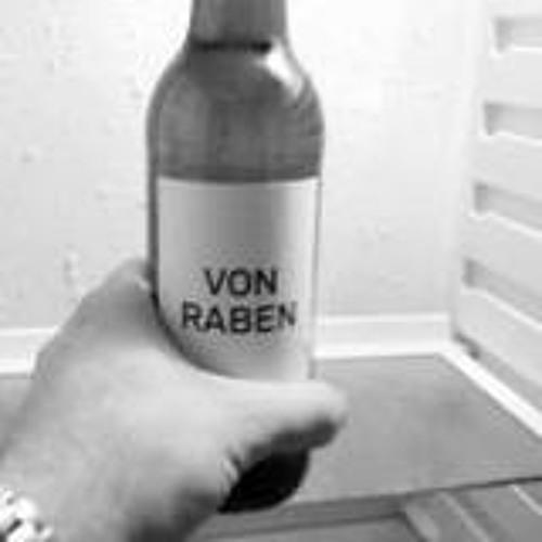 von raben's avatar