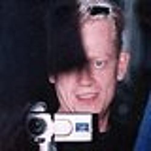 Jean-Charles Tramasure's avatar