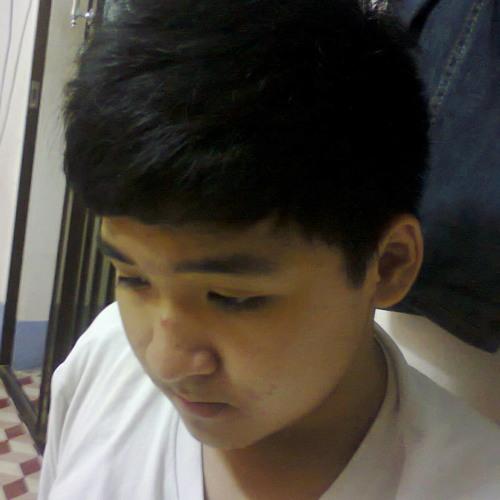 Tô Limosen's avatar
