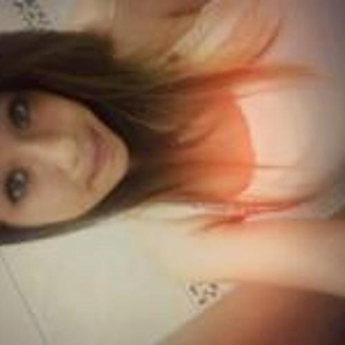 Rosinha Ferreira's avatar