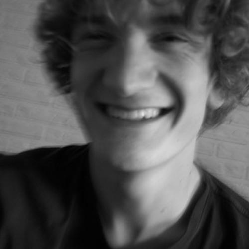 JustinFrey's avatar