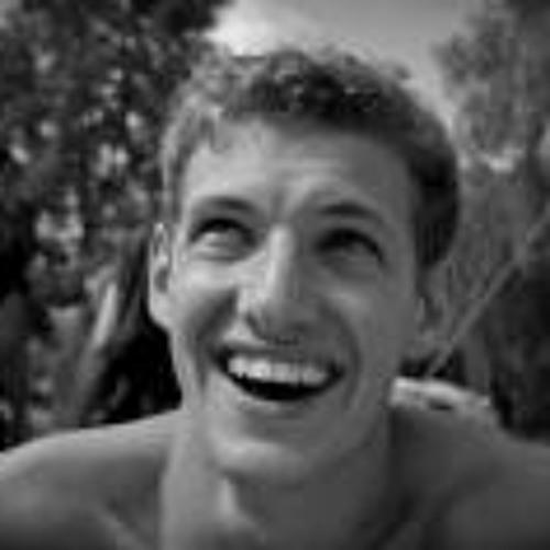 Goddinton's avatar