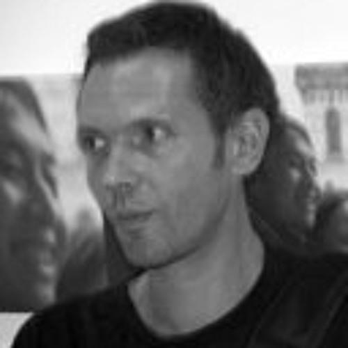 ivan arsenijevic's avatar