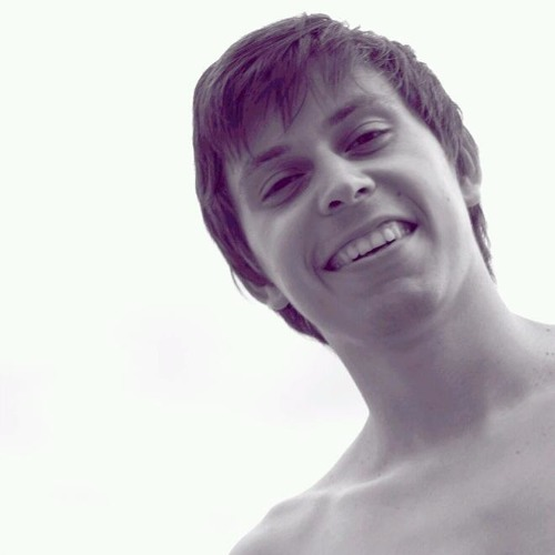 cthtuf's avatar