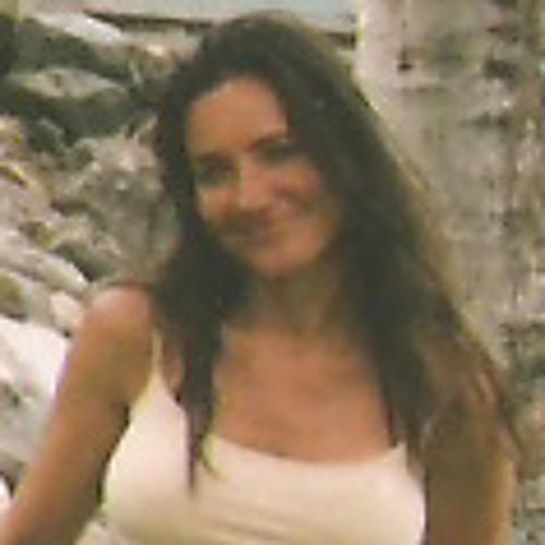 Sue SJ Dawson (Les)'s avatar