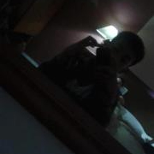 Resaldi Nakk Asabri's avatar