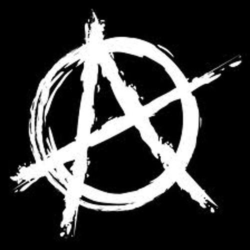 SoundEFX's avatar