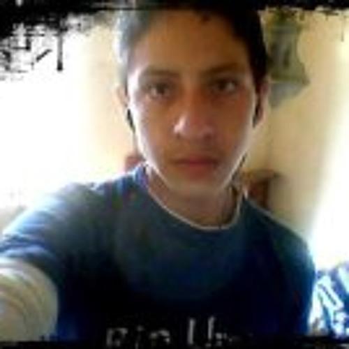 Gato Love's avatar