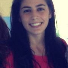 Luiza Arêa