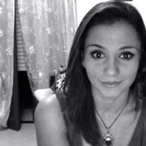 Stefania Digregorio's avatar