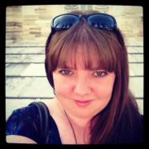 Kendra Dolton's avatar