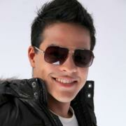 Guilherme Moraes 13's avatar