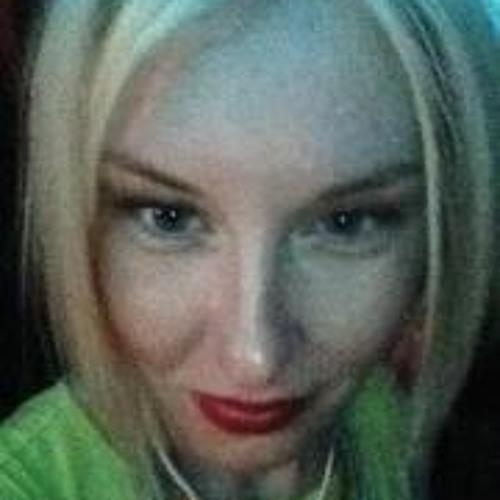 Jenny Weigend's avatar