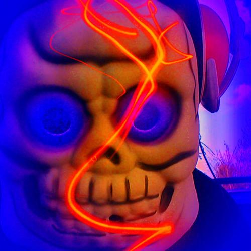 Philesco's avatar
