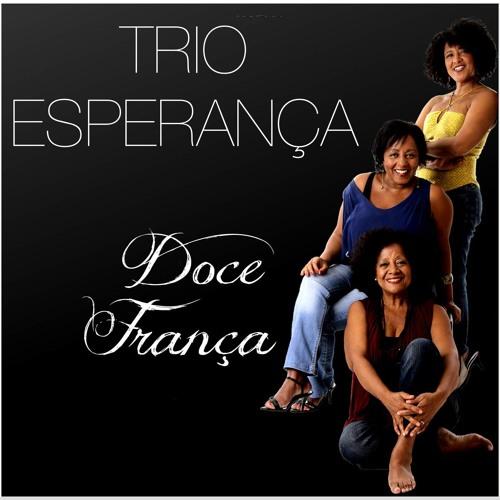 Trio Esperanca's avatar