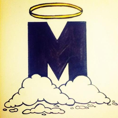M.y.r*i.a.m's avatar