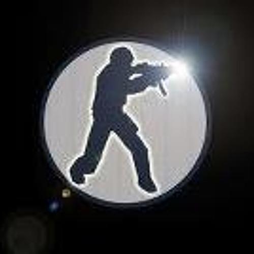 Reklamiram Stranice's avatar