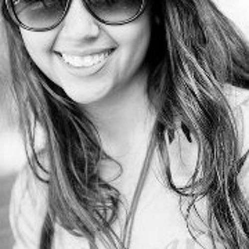 Rhayanna Santana's avatar