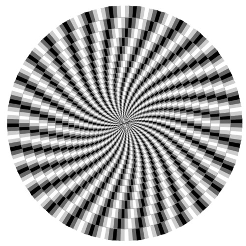 Hypnosis Series's avatar