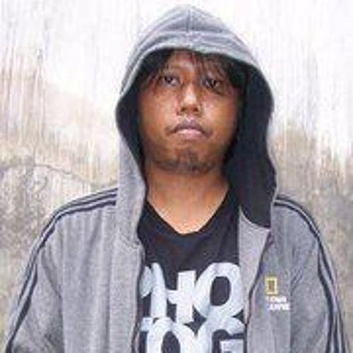 Nanang YZ - Gurit Lakune Jaman Uncensored