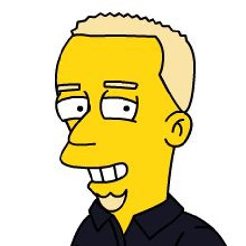 distortion303's avatar