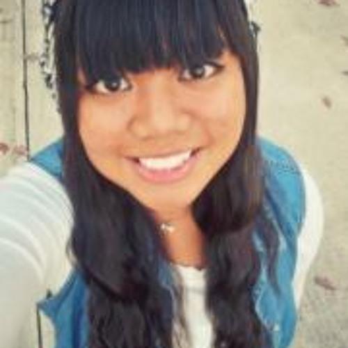 Bernice N. Bonifacio's avatar