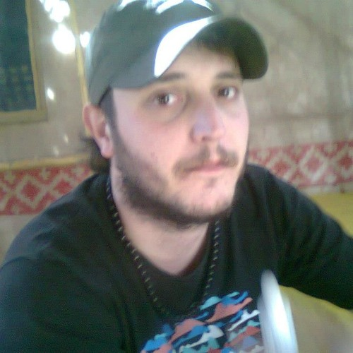 juansebastianconcilio's avatar