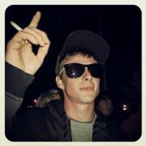 Jason Wimme's avatar
