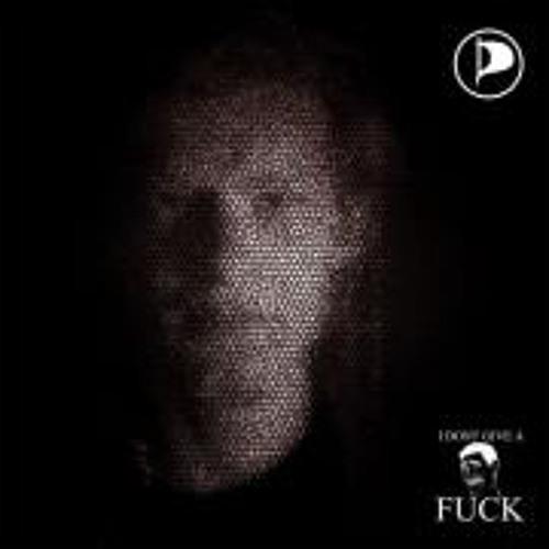 Da Floh's avatar