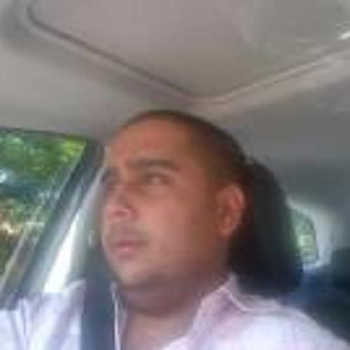 Vishal Nathani's avatar