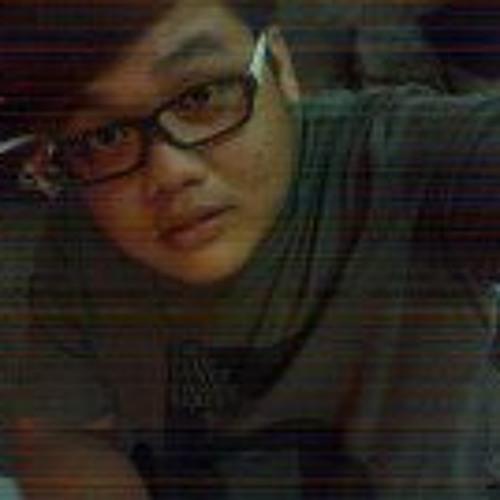 Ah Quek's avatar
