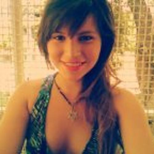 Sofhia Mauzane's avatar