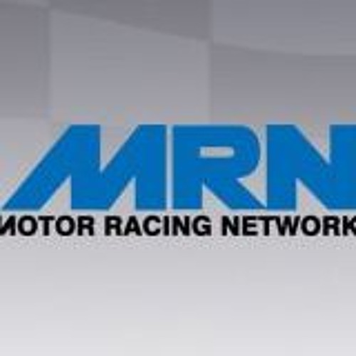 MotorRacingNetwork's avatar