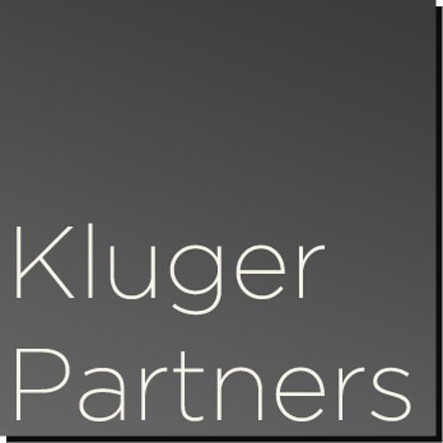 Kluger Partners Boutique's avatar