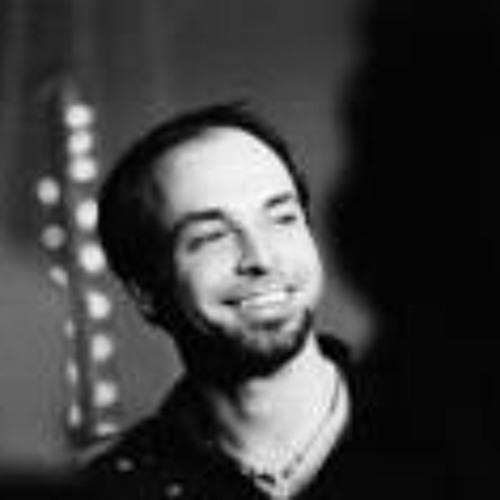 Mark Lupescu's avatar