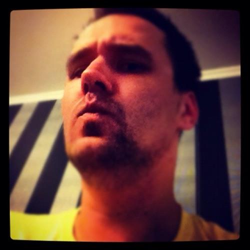 Alexsey Novik's avatar